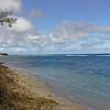 Tonga One - Nuku Alofa 3_10 013