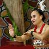 Tonga One - Nuku Alofa 3_10 023