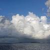 Tonga One - Nuku Alofa 3_10 028