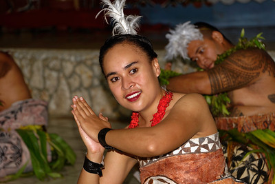 Tonga One - Nuku Alofa 3_10