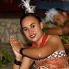 Tonga One - Nuku Alofa 3_10 021