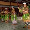 Tonga One - Nuku Alofa 3_10 022