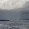 Tonga One - Nuku Alofa 3_10 027
