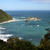 Knights Point Lookout