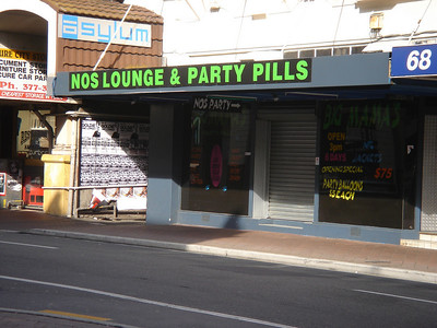 nitrous is legal in Christchurch.  yes nitrous is legal in Christchurch