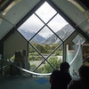 Mt Cook Visitor's Centre