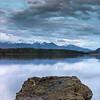 Lake Manipauri.