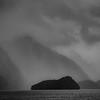 Moyen-Luc-NZ-Doubtful sound