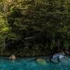 Moyen-Luc-NZ-Fantail falls Panorama