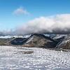 Moyen-Luc-NZ-Heli-Panorama