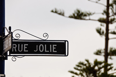 Rue Jolie Akaroa