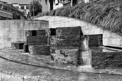 Fountain Freyberg Place, Auckland