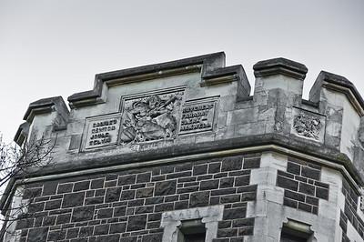 Otago University Dunedin