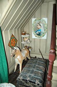 Highwic House, Newmarket Auckland New Zealand - 22 Oct 2006