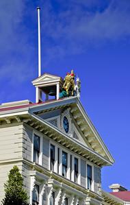 Law School Victoria University of Wellington