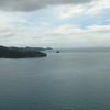 View from Pitt Head.
