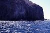 Photo taken right before we docked on White Island #WHI2003-5