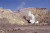 View of main vent of White Island #WHI2003-3