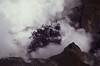 Large car size chunks of wet ash erupt. #WHI2003-14
