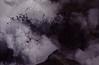 Intense White Island ash eruption #WHI2003-17