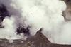 More ash eruptions #WHI2003-13