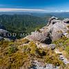 DSC_8908 Denniston Plateau escarpment edge *