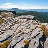 DSC_8917 Denniston Plateau escarpment edge *