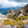 DSC_7434 Denniston Plateau escarpment edge