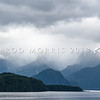 DSC_3003 view of storm across Lake Manapouri *