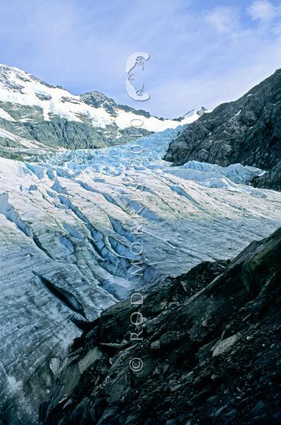 11011-07515 Dart Glacier *