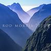 DSC_81012 Fiordland *