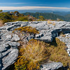 DSC_8914 Denniston plateau escarpment edge *