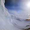 11011-02502 Tasman Glacier *
