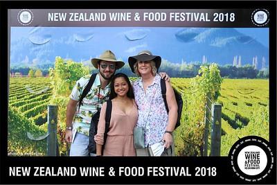 NewZealandWineFoodFestival2018-PhotoboothInSaigon-PhotoboothinDaNang-PhotoboothinHaNoi-ChupAnhLayLien-InAnyLayLien-004