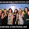 NewZealandWineFoodFestival2018-PhotoboothInSaigon-PhotoboothinDaNang-PhotoboothinHaNoi-ChupAnhLayLien-InAnyLayLien-097
