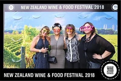 NewZealandWineFoodFestival2018-PhotoboothInSaigon-PhotoboothinDaNang-PhotoboothinHaNoi-ChupAnhLayLien-InAnyLayLien-033