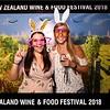 NewZealandWineFoodFestival2018-PhotoboothInSaigon-PhotoboothinDaNang-PhotoboothinHaNoi-ChupAnhLayLien-InAnyLayLien-079
