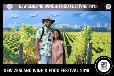 NewZealandWineFoodFestival2018-PhotoboothInSaigon-PhotoboothinDaNang-PhotoboothinHaNoi-ChupAnhLayLien-InAnyLayLien-005