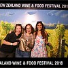 NewZealandWineFoodFestival2018-PhotoboothInSaigon-PhotoboothinDaNang-PhotoboothinHaNoi-ChupAnhLayLien-InAnyLayLien-050