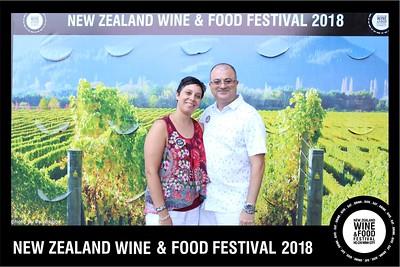NewZealandWineFoodFestival2018-PhotoboothInSaigon-PhotoboothinDaNang-PhotoboothinHaNoi-ChupAnhLayLien-InAnyLayLien-021