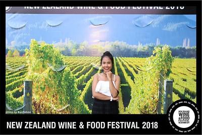 NewZealandWineFoodFestival2018-PhotoboothInSaigon-PhotoboothinDaNang-PhotoboothinHaNoi-ChupAnhLayLien-InAnyLayLien-038