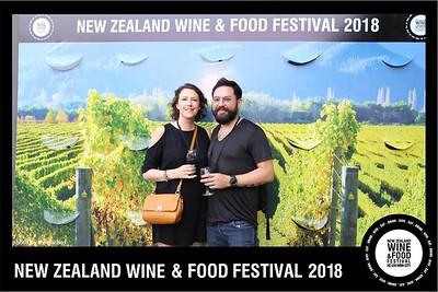 NewZealandWineFoodFestival2018-PhotoboothInSaigon-PhotoboothinDaNang-PhotoboothinHaNoi-ChupAnhLayLien-InAnyLayLien-032