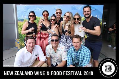 NewZealandWineFoodFestival2018-PhotoboothInSaigon-PhotoboothinDaNang-PhotoboothinHaNoi-ChupAnhLayLien-InAnyLayLien-003