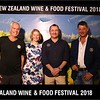NewZealandWineFoodFestival2018-PhotoboothInSaigon-PhotoboothinDaNang-PhotoboothinHaNoi-ChupAnhLayLien-InAnyLayLien-052