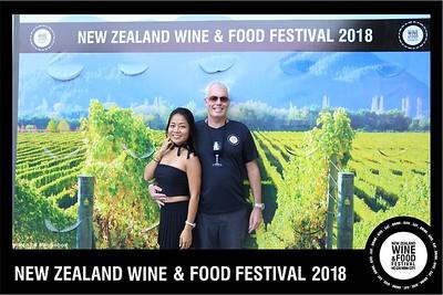 NewZealandWineFoodFestival2018-PhotoboothInSaigon-PhotoboothinDaNang-PhotoboothinHaNoi-ChupAnhLayLien-InAnyLayLien-001