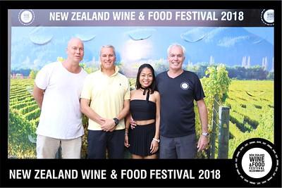 NewZealandWineFoodFestival2018-PhotoboothInSaigon-PhotoboothinDaNang-PhotoboothinHaNoi-ChupAnhLayLien-InAnyLayLien-022