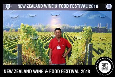 NewZealandWineFoodFestival2018-PhotoboothInSaigon-PhotoboothinDaNang-PhotoboothinHaNoi-ChupAnhLayLien-InAnyLayLien-039