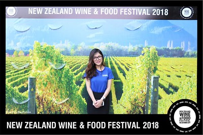 NewZealandWineFoodFestival2018-PhotoboothInSaigon-PhotoboothinDaNang-PhotoboothinHaNoi-ChupAnhLayLien-InAnyLayLien-017