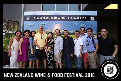 NewZealandWineFoodFestival2018-PhotoboothInSaigon-PhotoboothinDaNang-PhotoboothinHaNoi-ChupAnhLayLien-InAnyLayLien-042
