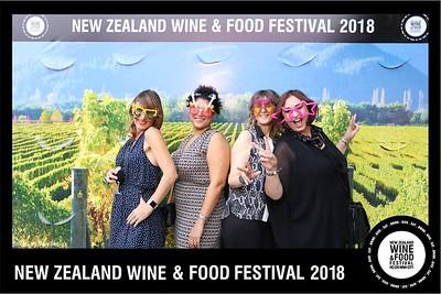 NewZealandWineFoodFestival2018-PhotoboothInSaigon-PhotoboothinDaNang-PhotoboothinHaNoi-ChupAnhLayLien-InAnyLayLien-034